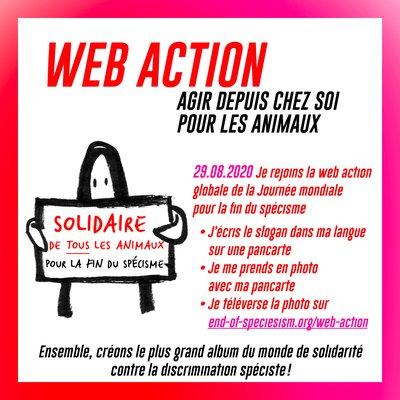 jmfs_webaction_plaquette_FR.png